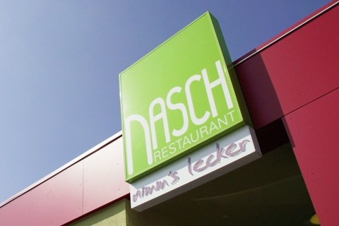 3_Nasch-fixed-480x320 Home Dernjac GmbH