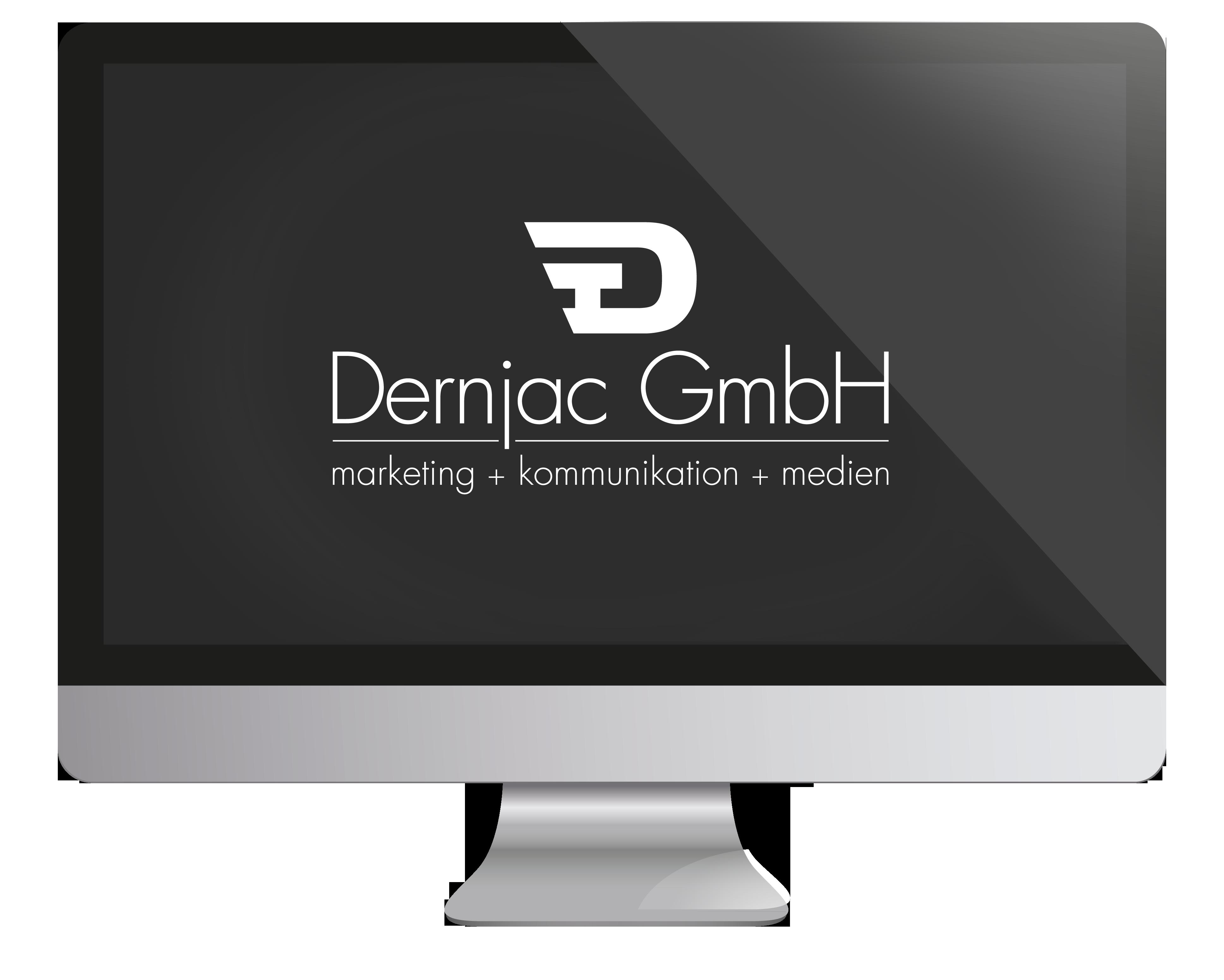imac_neu Home Dernjac GmbH