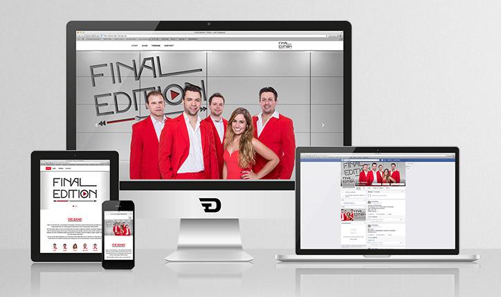 Final-edition Web Dernjac GmbH