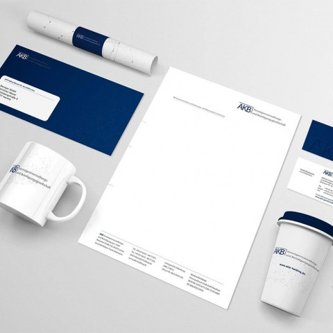 AKB_Geschaeftsausstattung-480x480 Print Dernjac GmbH