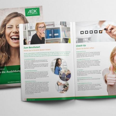 AOK_Broschuere-480x480 Print Dernjac GmbH
