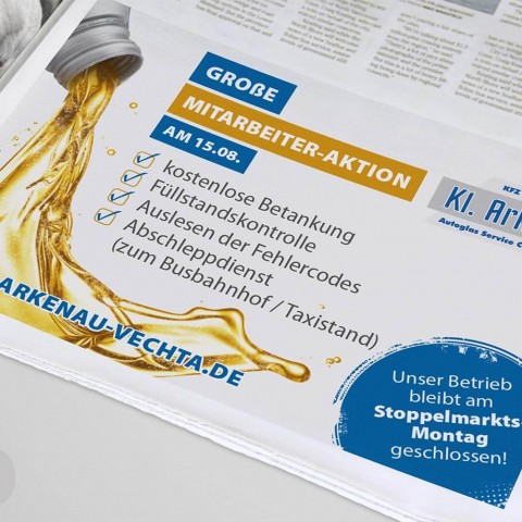 Arkenau_Anzeige-480x480 Print Dernjac GmbH