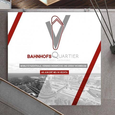 Bahnhofsquartier_Banner-480x480 Print Dernjac GmbH