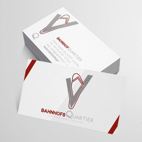 Bahnofsquartier_VK-480x480 Print Dernjac GmbH