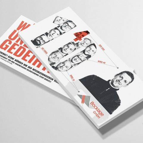 Bocklage_Flyer-480x480 Print Dernjac GmbH