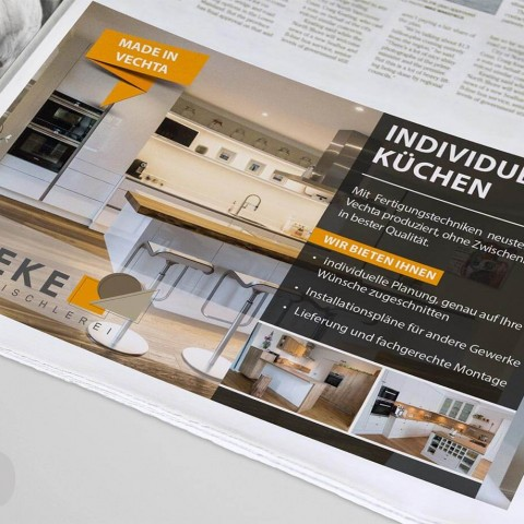 Freke_Anzeige_01-480x480 Print Dernjac GmbH
