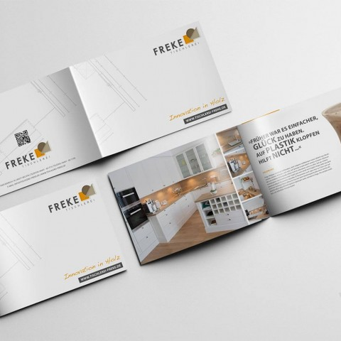Freke_Broschuere_01-480x480 Print Dernjac GmbH