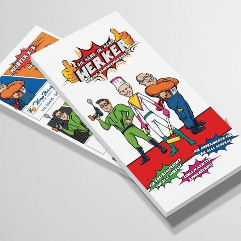 Hand_in_Handwerker_Flyer-480x480 Print Dernjac GmbH