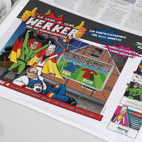 HandinHandWerker_Anzeige-480x480 Print Dernjac GmbH