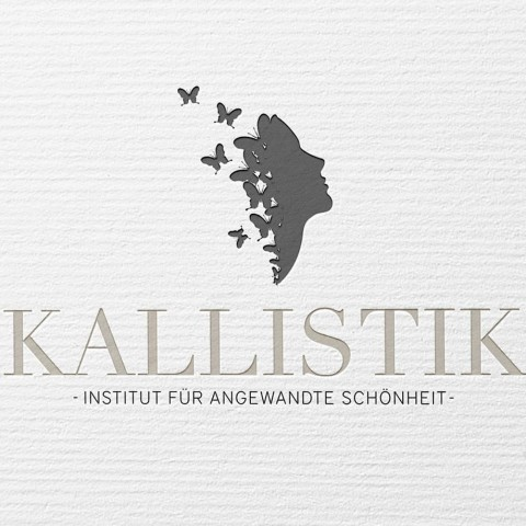 Kallistik_Logo-480x480 Print Dernjac GmbH