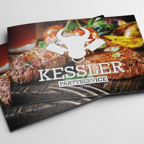 Kessler_Broschuere-480x480 Print Dernjac GmbH