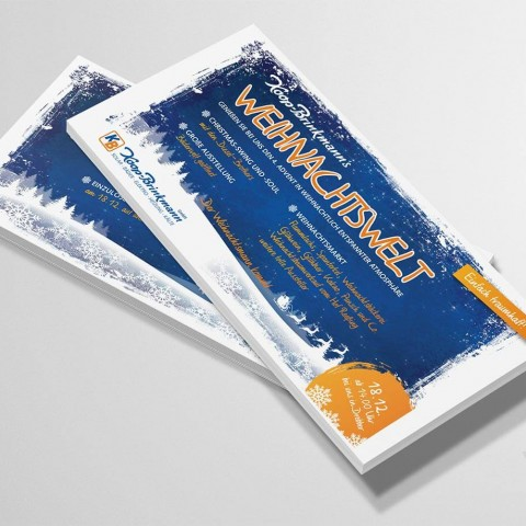 Koop_Brinkmann_Flyer-480x480 Print Dernjac GmbH
