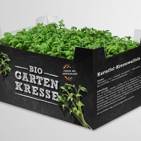 Kresse_Etikett-480x480 Print Dernjac GmbH