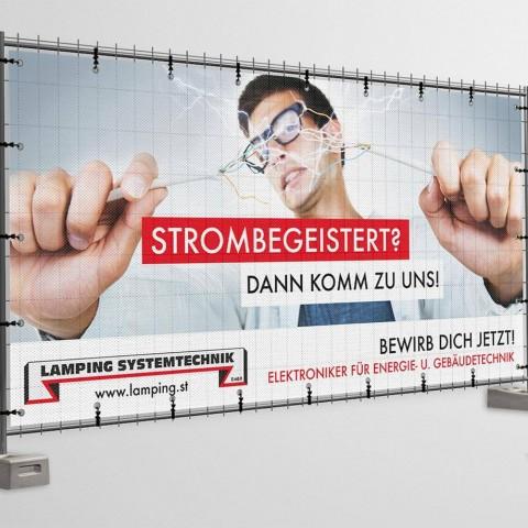 Lamping_Banner-480x480 Print Dernjac GmbH