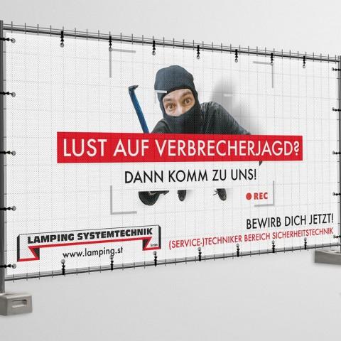 Lamping_Banner_01-480x480 Print Dernjac GmbH