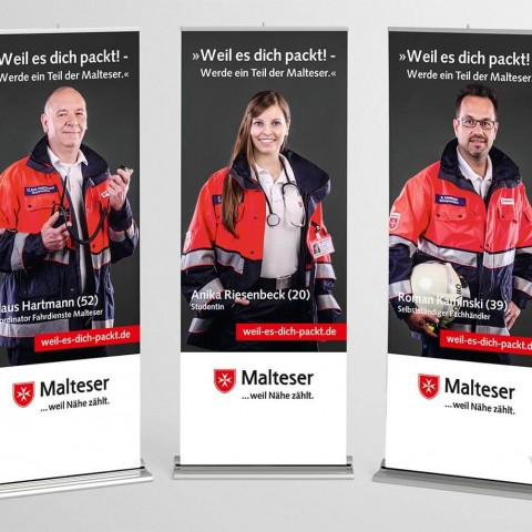 Malteser_Banner-480x480 Print Dernjac GmbH