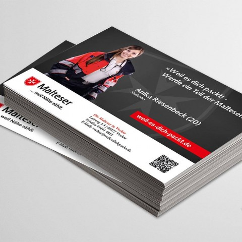 Malteser_Flyer-480x480 Print Dernjac GmbH