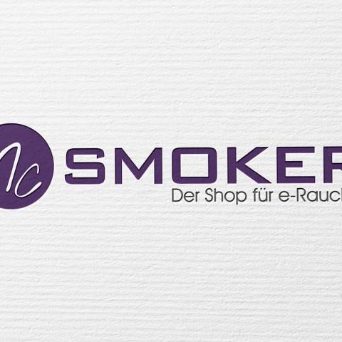 Mc_Smoker_Logo-480x480 Print Dernjac GmbH