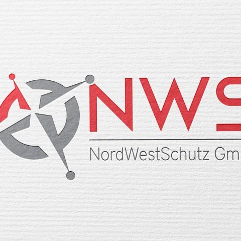 NWS_Logo-480x480 Print Dernjac GmbH