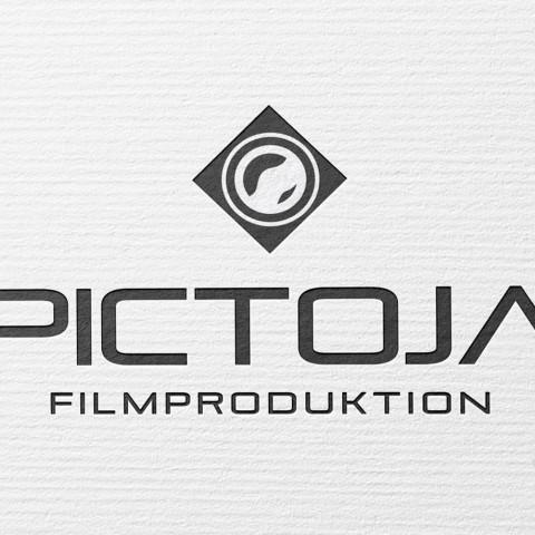 Pictoia_Logo-480x480 Print Dernjac GmbH