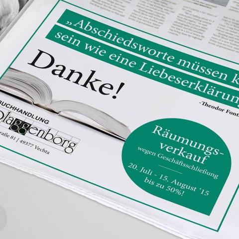 Plaggenborg_Anzeige-480x480 Print Dernjac GmbH