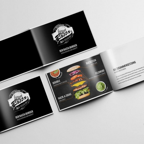 Rasa_Burger_Broschuere-480x480 Print Dernjac GmbH