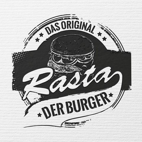 Rasta_Burger_Logo-480x480 Print Dernjac GmbH
