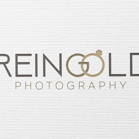 Reingold_Logo-480x480 Print Dernjac GmbH
