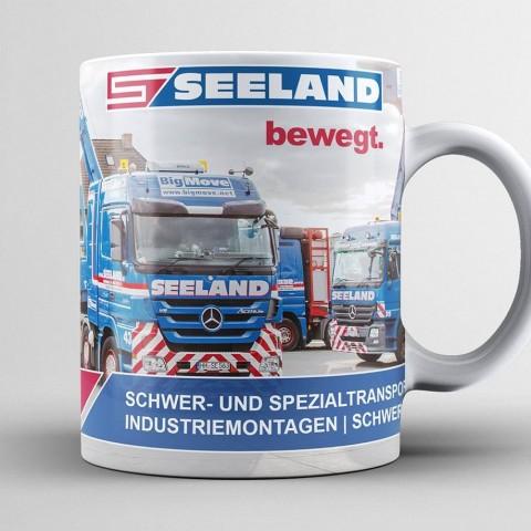 Seeland_Tasse-480x480 Print Dernjac GmbH