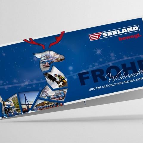 Seeland_Weihnachtskarte-480x480 Print Dernjac GmbH