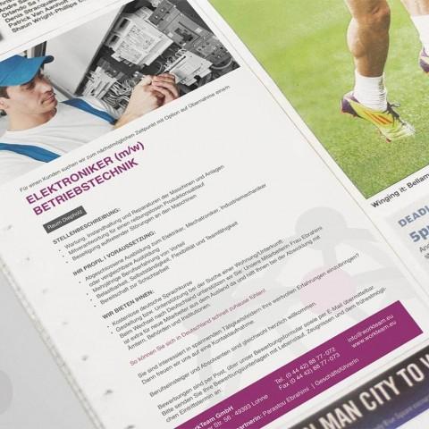 WorkTeam_Anzeige-480x480 Print Dernjac GmbH