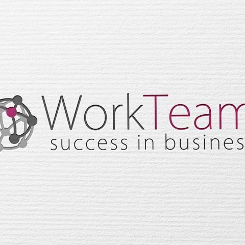 WorkTeam_Logo-480x480 Print Dernjac GmbH