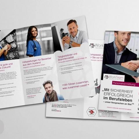 Workteam_Flyer-480x480 Print Dernjac GmbH