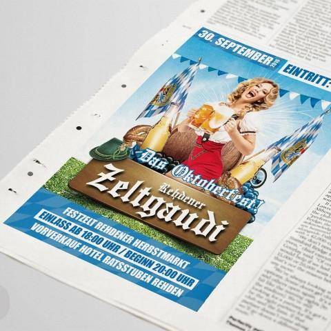 Zeltgaudi_Anzeige-480x480 Print Dernjac GmbH